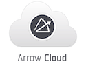 Powered by Arrow Cloud